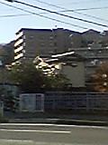 031223_134701.jpg