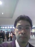 040412_180301.jpg