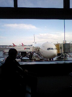 JAL006